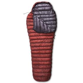 Yeti Fever Zero Sleeping Bag XL